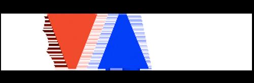 Evans Logo Image