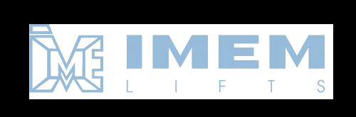 IMEM Lifts Logo Image