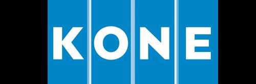 Kone Logo Image