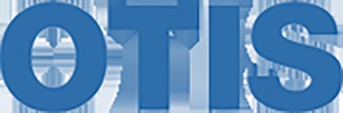 Otis Logo image
