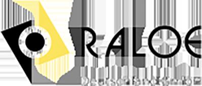 Raloe Logo image