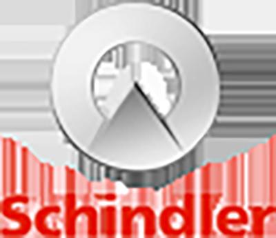 Schindler Logo image