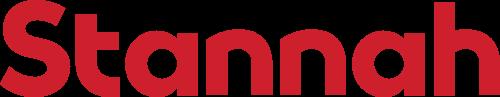 Stannah Logo image